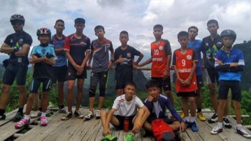 soccer-team-stuck-in-thai-cave-skynews-thailand-cave-boys_4351503